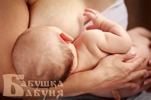 sry-givanie-u-novorozhdenny-h-i-grudnichkov.jpg