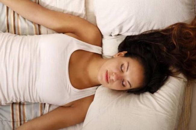na-kakom-boku-spat-pri-izzhoge-3.jpg