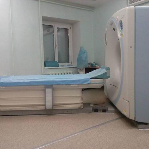 komputernaya-tomografiya-golovy.jpg