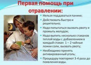 Pervaya-pomoshh-pri-otravlenii-e1508422613579-300x215.jpg