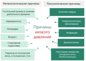 golovnayabol-5-300x211.png