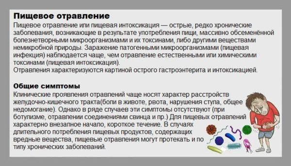 Otravlenie-pishhevoe-600x343.jpg
