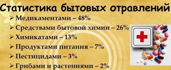 Statistika-bytovykh-otravleniy-600x246.jpg