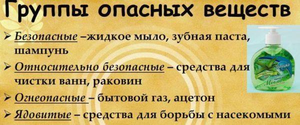Gruppy-opasnykh-veshhestv-600x251.jpg