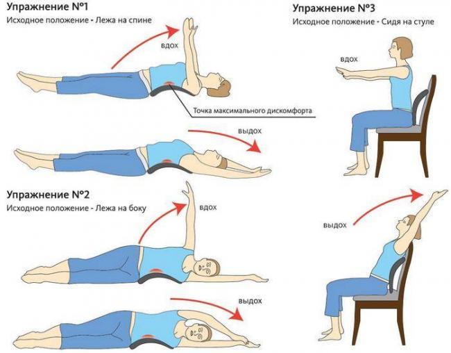 упражнения-для-профилактики-боли-в-желудке-и-спине.jpg