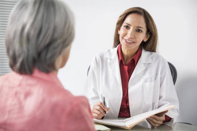 Приступ холецистита - симптомы, лечение в домашних условиях: что делать, как снять боль?