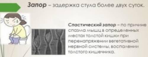 Slabitelnyie-sredstva-razdrazhayushhego-deystviya_1090-kopiya-300x115.jpg