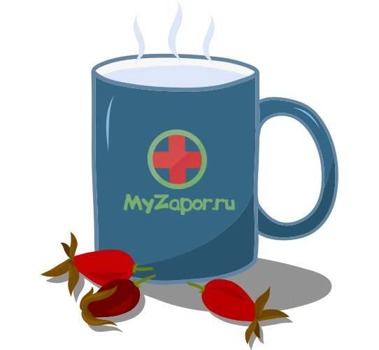 shipovnik_cup.jpg