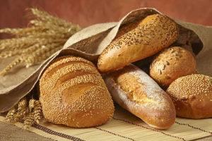 Хлеба-300x200.jpg
