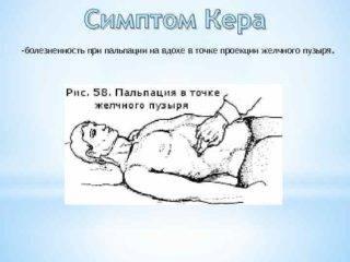52696847_309700708.pdf-3-320x240.jpg