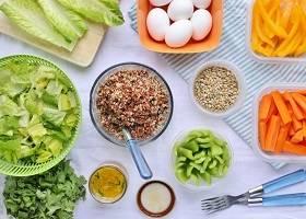 dieta-dlya-zhelc---zyirya-i-pecheni-s.jpg
