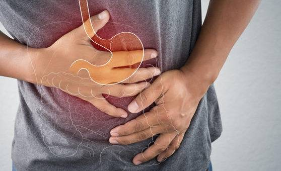 Gastrit-tabletki.jpg