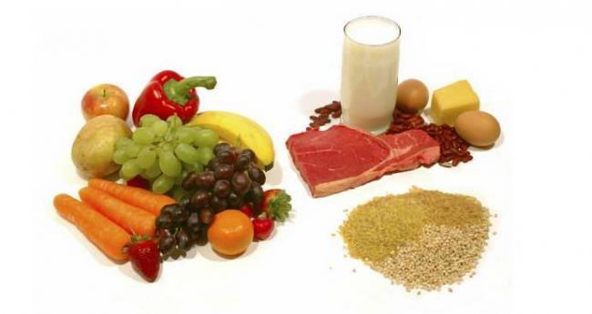 dieta-pri-metastazah-v-pecheni-5.jpg