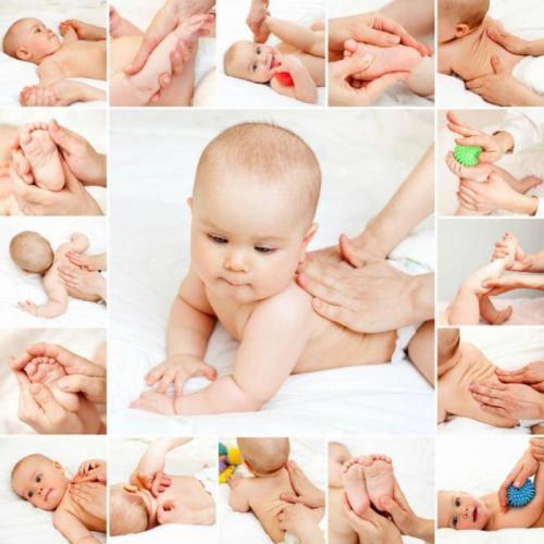 Como-fazer-uma-massagem-ao-beb-sem-medo.jpg