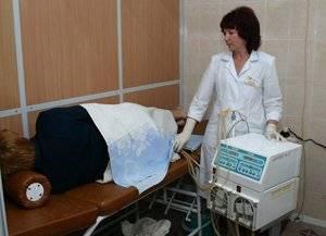 gidrokolonoterapia1.jpg