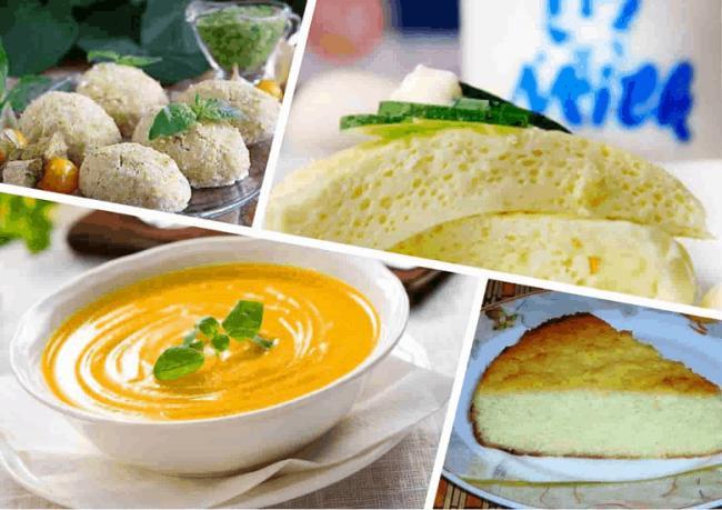 диетические-блюда.png