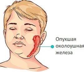opuhshaya-okoloushnaya-zheleza-e1514390605377-270x232.jpg