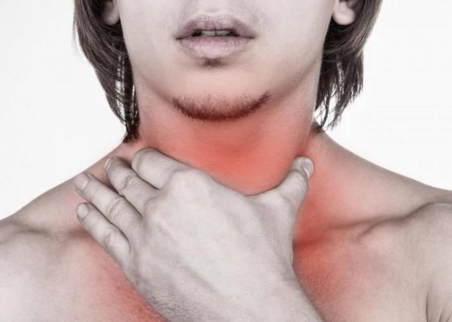 diagnostika-i-lechenie-razryva-pishchevoda-3.jpg