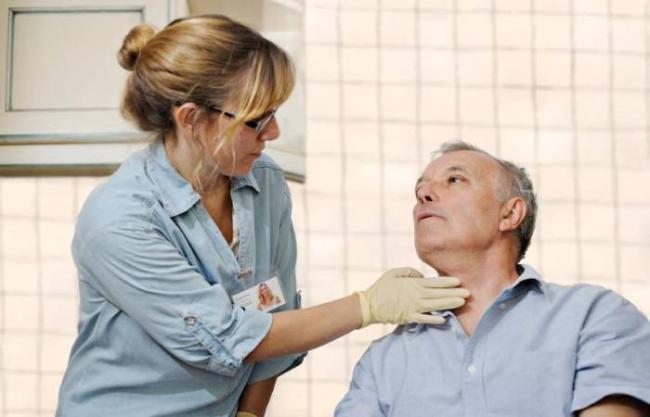 diagnostika-i-lechenie-razryva-pishchevoda-5.jpg
