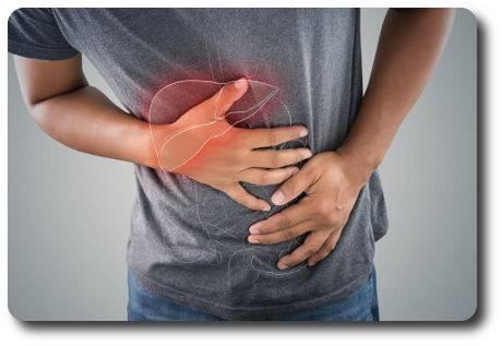 vybros-zhelchi-v-zheludok-simptomy-i-lechenie-1.jpg