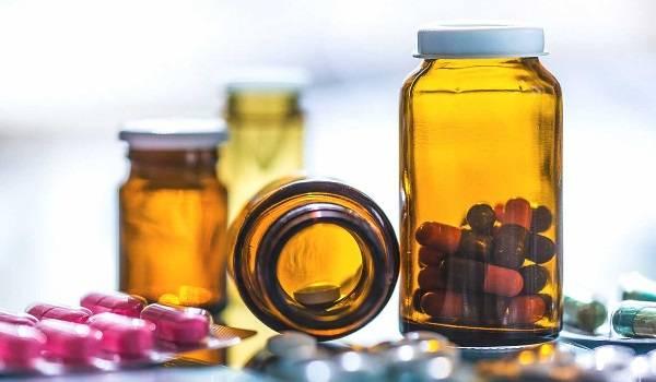 Медикаменты.jpg