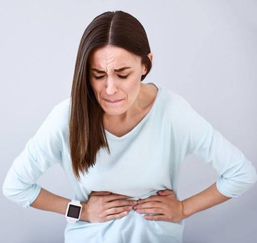 Bolevoj-sindrom-simptomm-gipertroficheskogo-gastrita.jpg