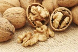 walnuts_canvas-300x200.jpg