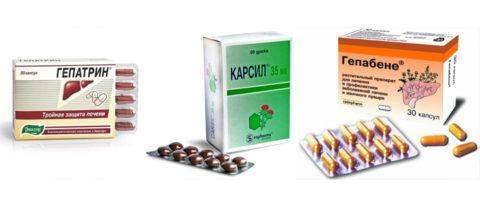 lekarstvennye-sredstva-dlya-zaschity-pecheni-480x212.jpg