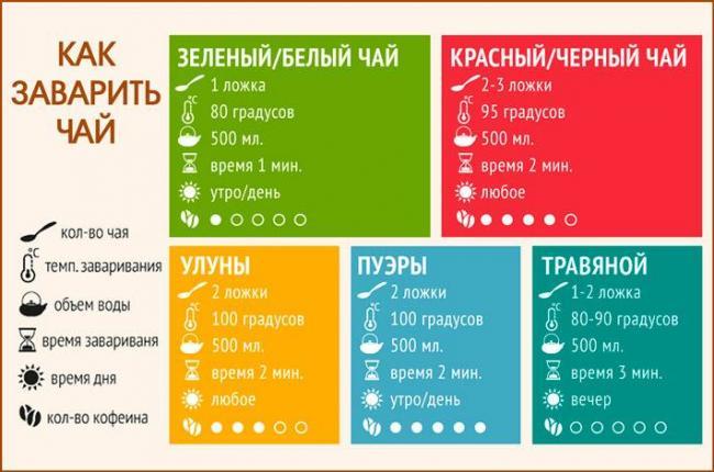 chaj-dlya-pecheni_23.jpg