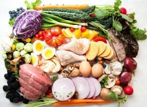 dieta-pri-tuberkuleze-pecheni-300x219.jpg