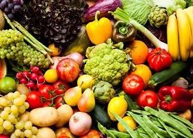 dieta-pri-ozhirenii-pecheni-s.jpg