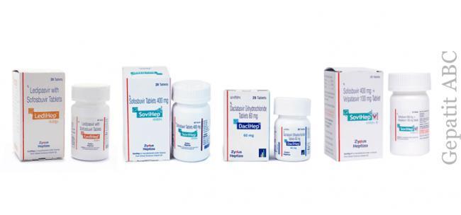 Препараты-прямого-противовирусного-действия.png