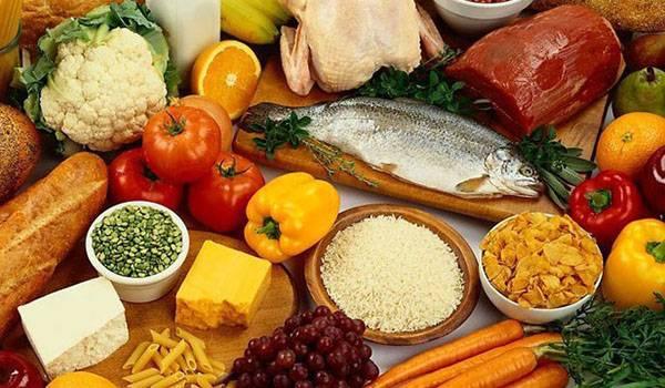 dieta-5-dlya-profilaktiki-i-lecheniya-cirroza-pecheni.jpg
