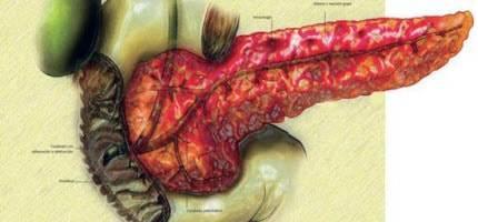 opasnye-posledstvija-pankreatita.jpg