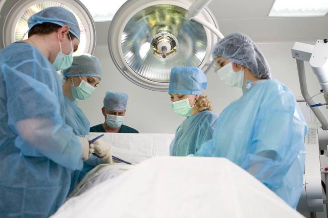 hirurgicheskoe-vmeshatelstvo-2.jpg