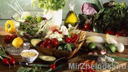dieta-nomer-4-pro-zabolevaniyah-kishechenika.jpg
