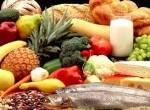 dieta-po-gruppe-krovi----s-150x110.jpg