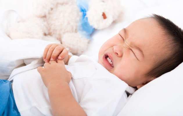 Stomach-Flu-Puts-Children-at-Risk-of-Severe-Dehydration.jpg