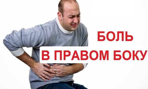 e664a0884bcabe6eb7bc0c655a582cdd.jpg