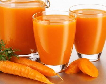morkovnyj-sok.jpg