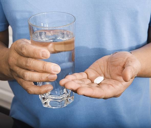 lechenie-antibiotikami.jpg