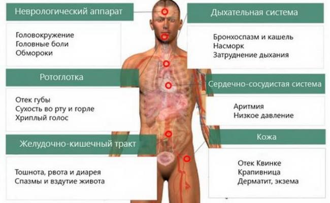 izzhoga-i-vzdutie-zhivota-prichiny-7.jpg