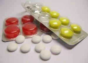 tabletki-ot-toshnoty1-300x216.jpg
