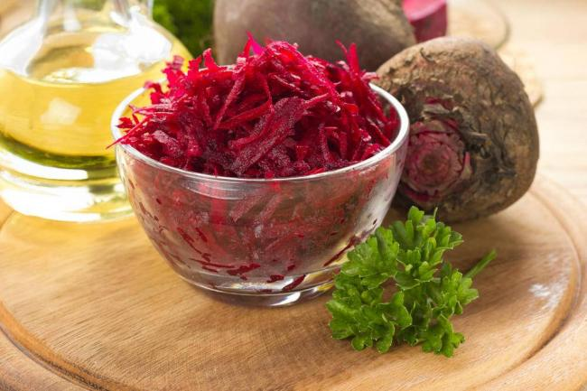 svekla-salat1.jpg