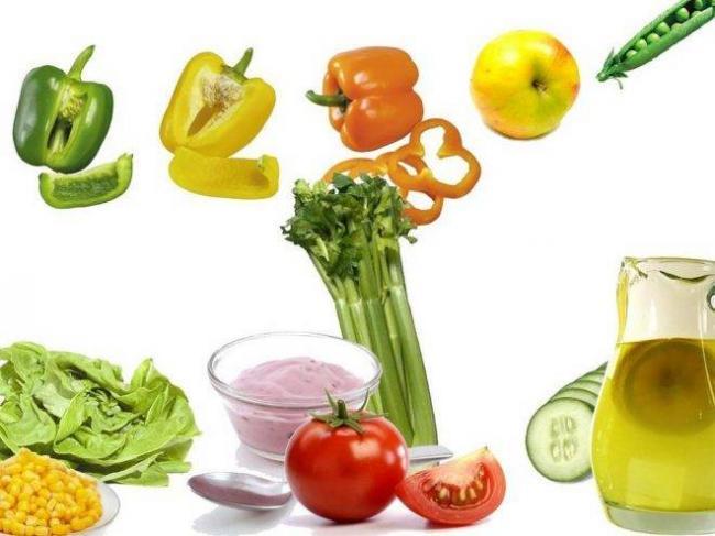 dieta-pankreatit-min-660x495.jpg
