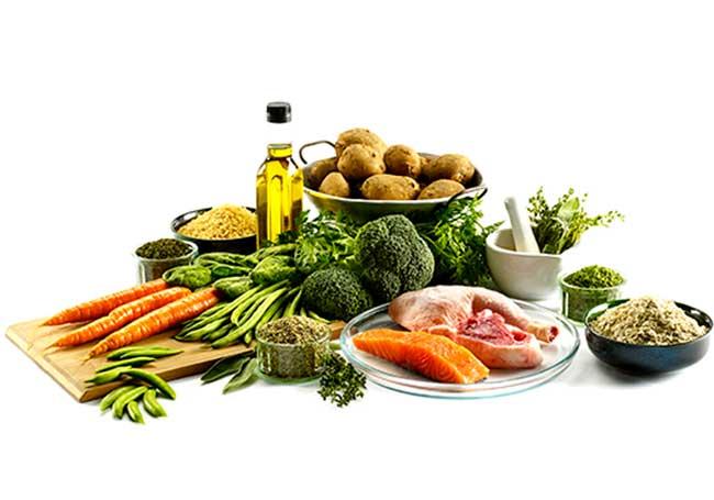 sredizemnomorskaya-dieta1.jpg