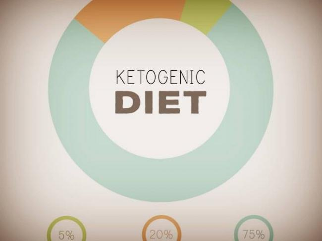dieta-pri-zaporah2.jpg