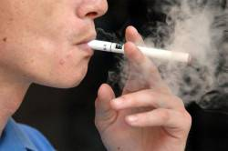 kurenie-sigaret-250x166.jpg
