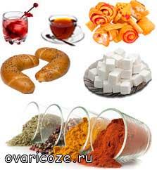 dietaprivarikozepishevoda_89108E16.jpg