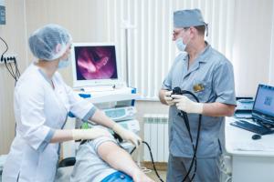 fibrogastroskopia-300x200.png